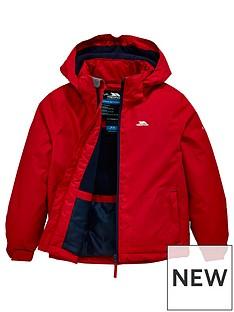 trespass-boys-rudi-jacket