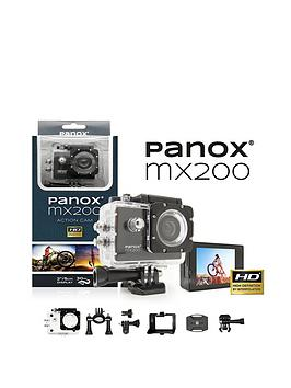 easypix-panox-mx200-720p-interpolated-action-camera