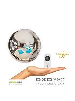 easypix-easypix-oxo-360deg-ip-cam