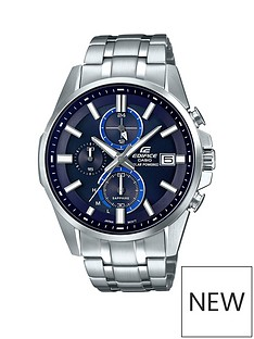 casio-edifice-casio-edifice-saphire-crystal-blue-multi-dial-stainless-steel-mens-watch