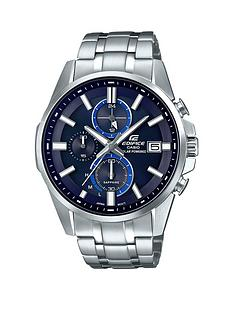 casio-edifice-edifice-sapphire-crystal-blue-multi-dial-stainless-steel-mens-watch