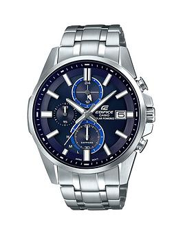 casio-edifice-sapphire-crystal-blue-multi-dial-stainless-steel-mens-watch