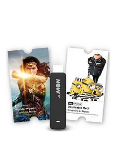 now-tv-now-tv-smart-stick-with-hd-and-voice-search-1-month-cinema