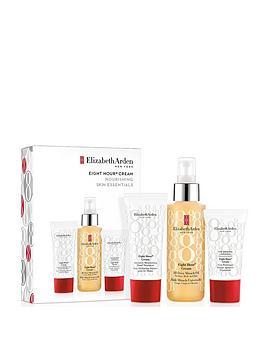 elizabeth-arden-elizabeth-arden-eight-hour-miracle-oil-gift-set
