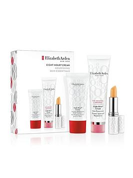 elizabeth-arden-elizabeth-arden-eight-hour-cream-gift-set