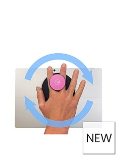 g-hold-g-hold-for-microsoft-surface-pink