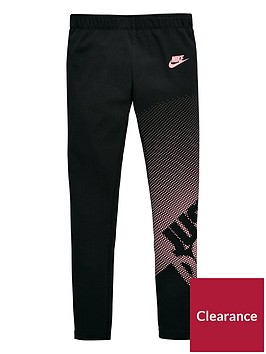 nike-older-girls-nsw-legging-gx1