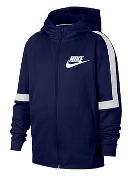 nike-older-boys-nsw-tribute-jacket