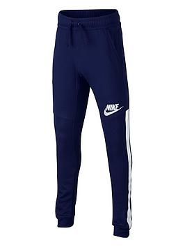 nike-older-boys-nsw-tribute-pants