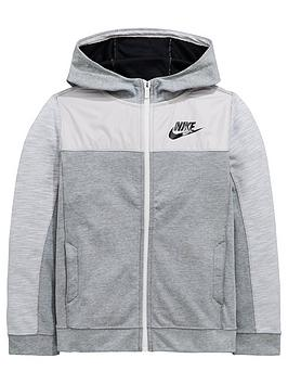 nike-older-boys-advance-hoodie