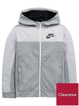 nike-older-boys-advance-hoodie