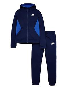 nike-older-boys-nsw-core-tracksuit