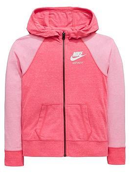 nike-older-girls-nsw-vintage-hoodie