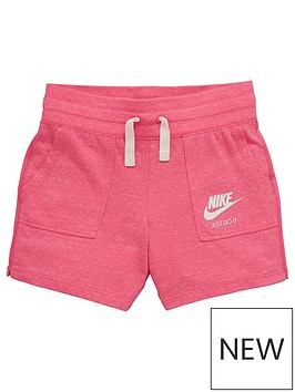 nike-older-girls-nsw-vintage-short