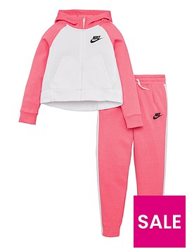 nike-older-girls-nsw-tracksuit