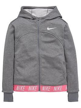 nike-older-girls-dry-hoodie