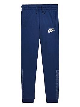 nike-older-boys-sportswear-advance-pant-navynbsp