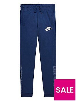 nike-older-boys-sportswear-advance-pant-navynbsp