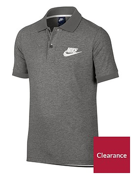 nike-older-boys-nsw-polo