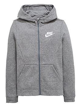 nike-older-boys-nsw-club-hoodie