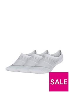 nike-3pk-trainer-socks