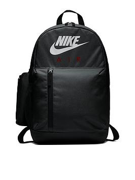 nike-elemental-kids-backpack-black