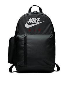 Nike Bags Nike Rucksacks Backpacks Very Co Uk