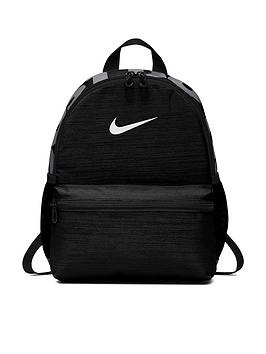 nike-just-do-it-backpack