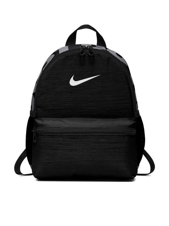 da7bee3123 Nike JUST DO IT BACKPACK