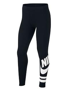nike-girls-older-nsw-legging