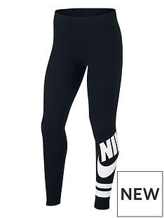 nike-girls-older-nsw-legging