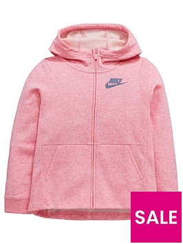 nike-older-girls-nsw-fz-hoodie