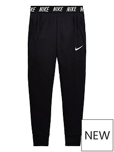 nike-older-girls-dry-studio-pant