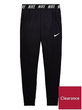 nike-older-girls-dry-studio-pants-black