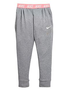 nike-older-girls-dry-studio-pants-greynbsp