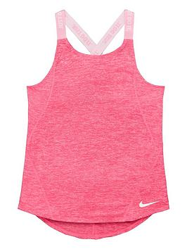 nike-older-girls-dry-elastic-tank