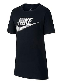 nike-older-boys-nsw-futura-camo-tee