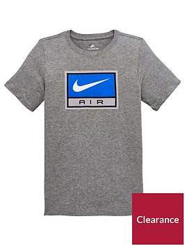 nike-older-boys-air-tee-greynbsp