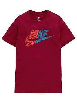 nike-older-boys-nsw-half-futura-tee