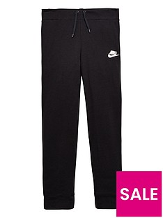 cea85faaf8e6 Jogging Pants
