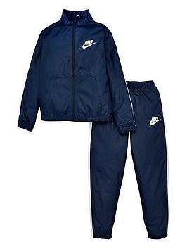 nike-older-boys-nsw-woven-track-suit