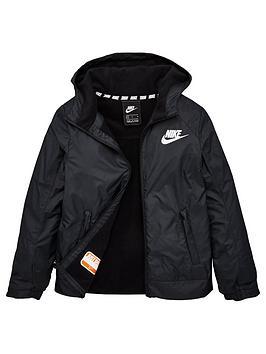 nike-older-boys-nsw-fleece-jacket