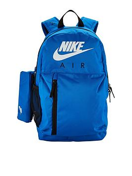 nike-boys-air-backpack