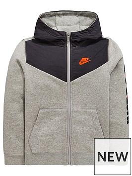 nike-older-boys-nsw-jdi-hoodie