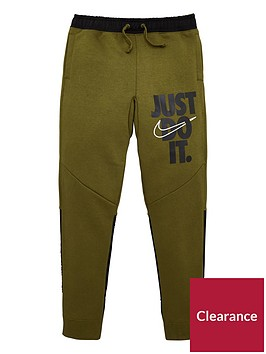 nike-older-boys-nsw-jdi-jogger