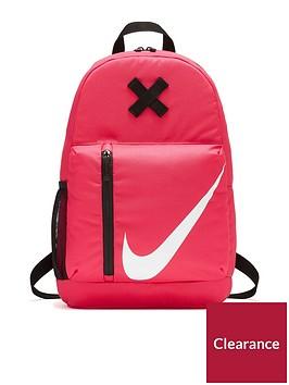 nike-girls-backpack-pinknbsp