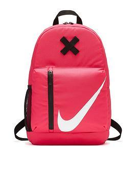 nike-girls-backpack