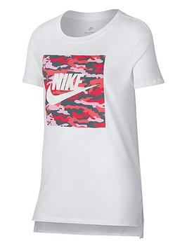 nike-older-girls-nsw-camo-print-tee