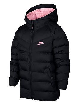 nike-older-girls-nsw-filled-jacket