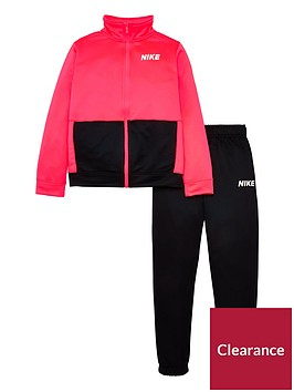 nike-older-girls-nsw-poly-tracksuit